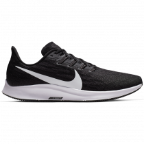 nike Air Pegasus Zoom 36 AQ2203-002