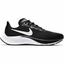 nike Air Zoom Pegasus 37 BQ9647-002