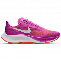 nike Air Zoom Pegasus 37 BQ9647-600