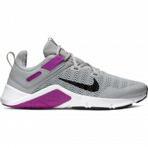 Nike Legend Essential CD0212-003