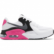 nike Air Max Excee CD5432-100