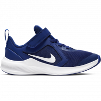 nike Downshifter 10 CJ2067-401