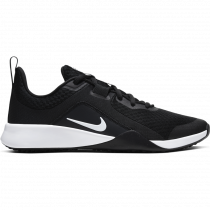 nike Foundation Elite Tr 2 CU2918-003