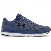 under armour Chargued Impulse 3021950-402