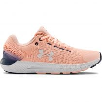 under armour Chargued Rogue 2 3022602-600