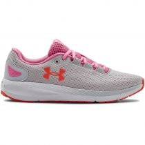 under armour Chargued Pursuit 3022604-102