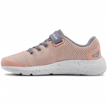under armour PS Pursuit 2 Ac 3022861-601